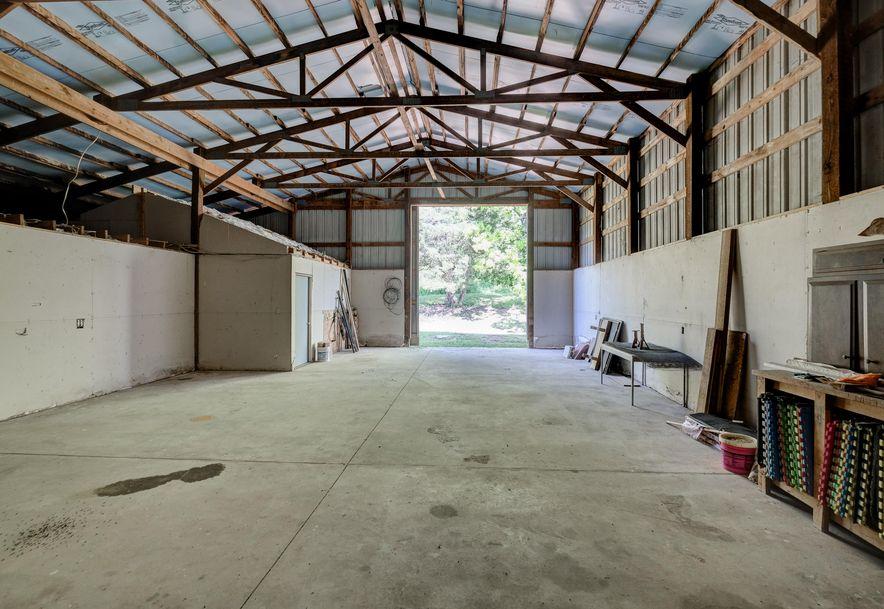 25198 Farm Road 2120 Aurora, MO 65605 - Photo 44
