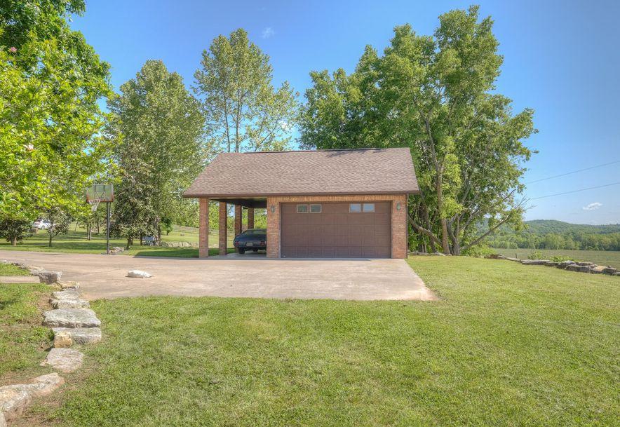 25198 Farm Road 2120 Aurora, MO 65605 - Photo 6