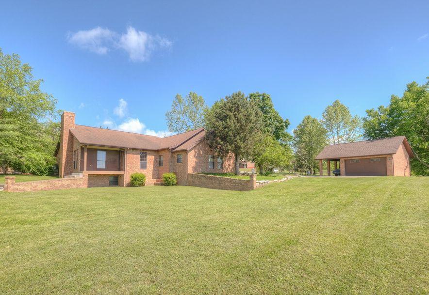 25198 Farm Road 2120 Aurora, MO 65605 - Photo 8