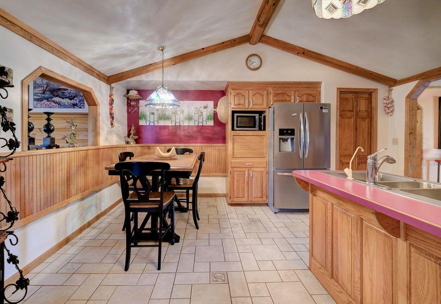25198 Farm Road 2120 Aurora, MO 65605 - Photo 86