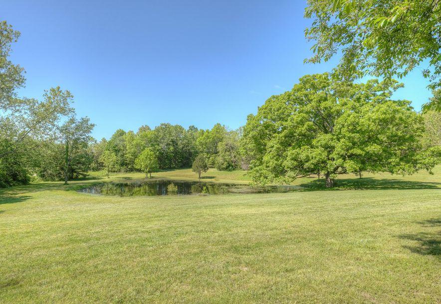 25198 Farm Road 2120 Aurora, MO 65605 - Photo 10