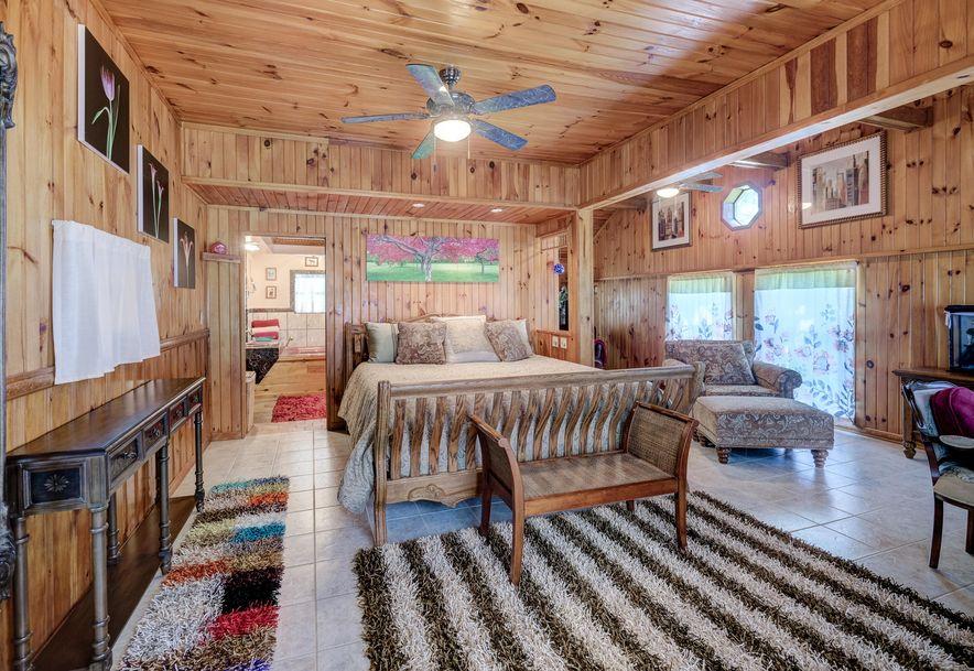 25198 Farm Road 2120 Aurora, MO 65605 - Photo 95
