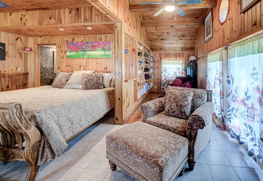 25198 Farm Road 2120 Aurora, MO 65605 - Photo 98