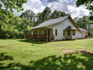2147 South Forgotten Lane Republic, MO 65738 - Image 1