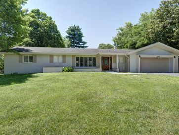 3526 East Cherry Street Springfield, MO 65809 - Image 1