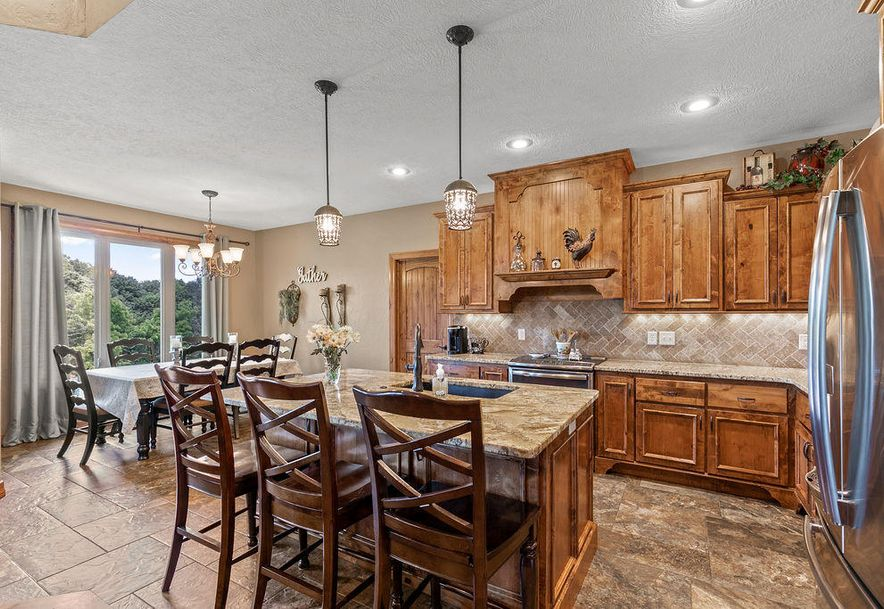 288 Woodland Park Drive Clever, MO 65631 - Photo 11