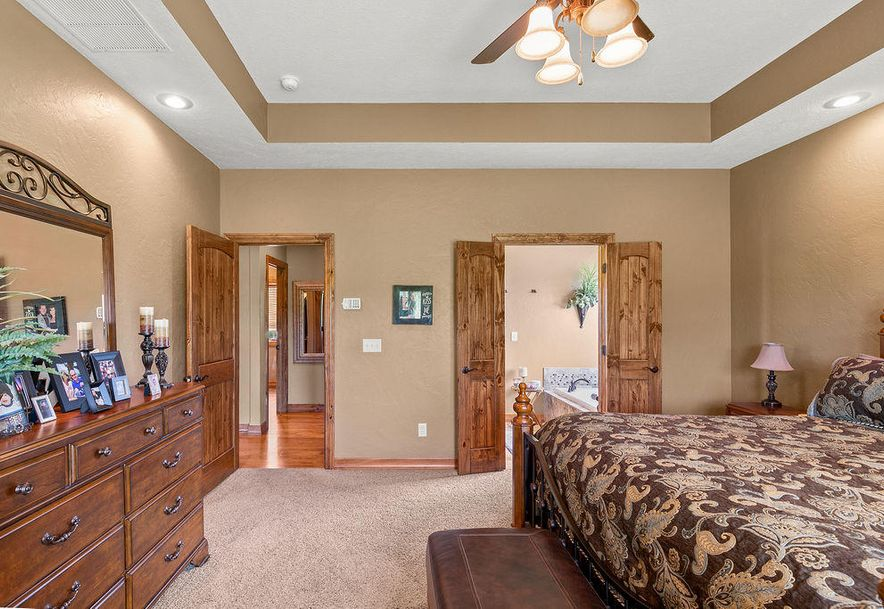 288 Woodland Park Drive Clever, MO 65631 - Photo 17