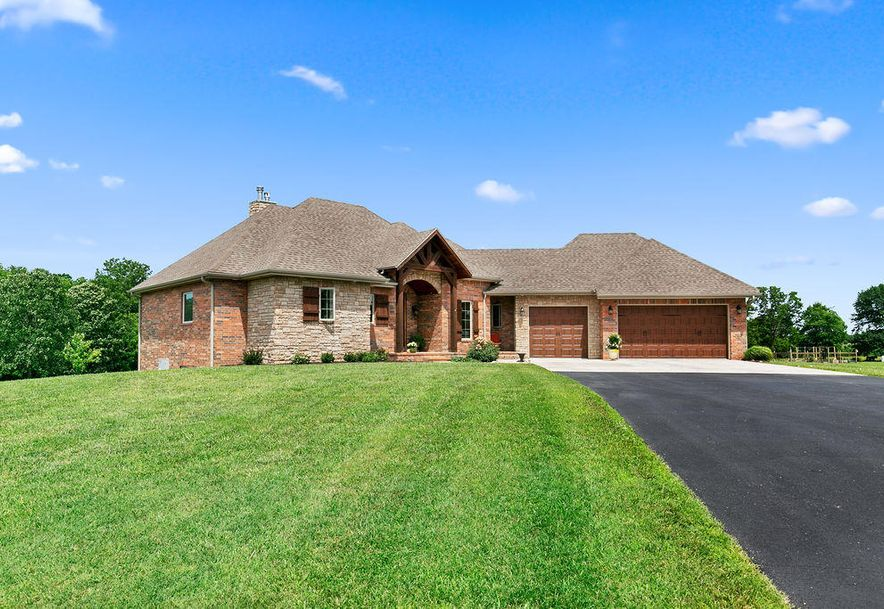 288 Woodland Park Drive Clever, MO 65631 - Photo 3