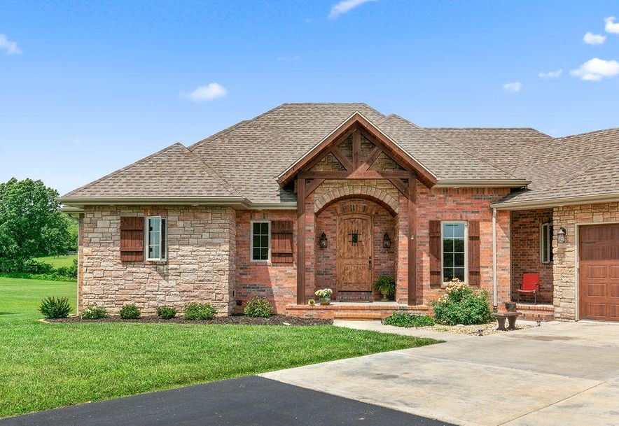 288 Woodland Park Drive Clever, MO 65631 - Photo 4