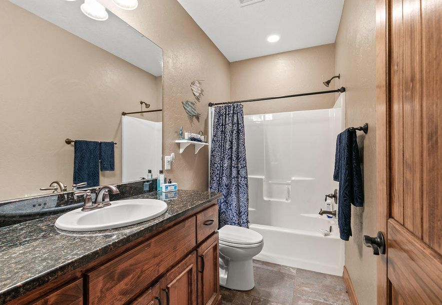 288 Woodland Park Drive Clever, MO 65631 - Photo 35