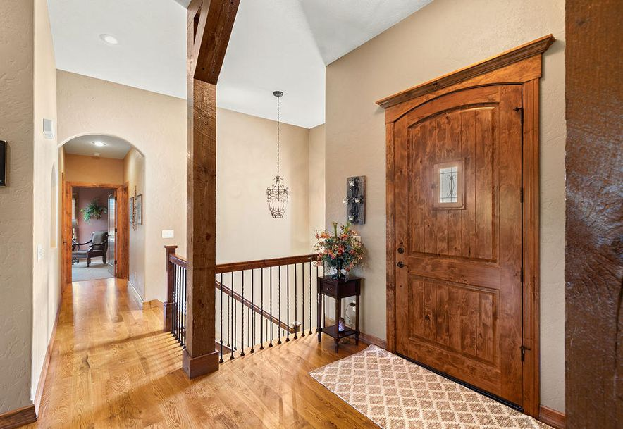 288 Woodland Park Drive Clever, MO 65631 - Photo 5