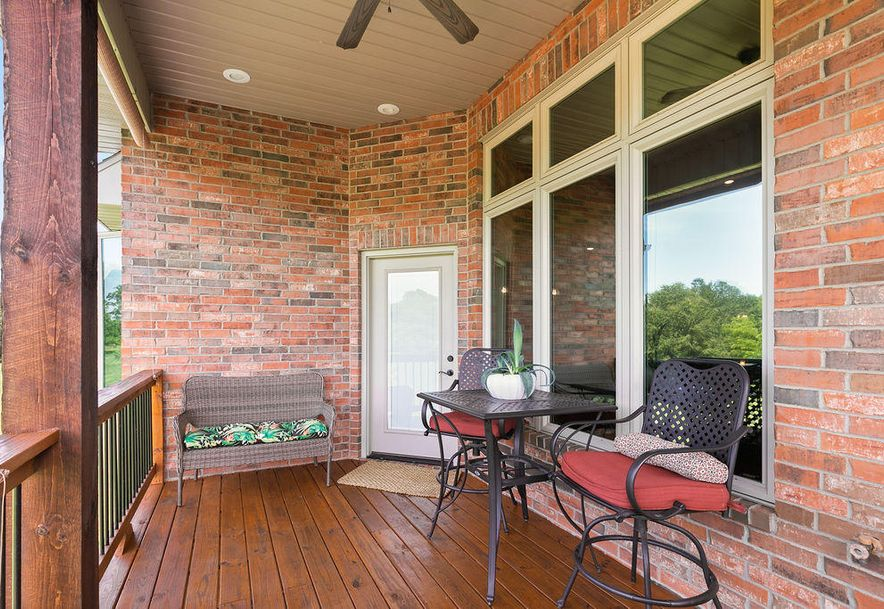 288 Woodland Park Drive Clever, MO 65631 - Photo 41