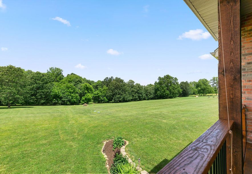 288 Woodland Park Drive Clever, MO 65631 - Photo 43