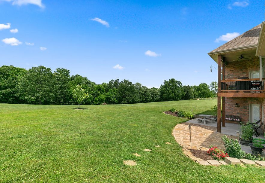288 Woodland Park Drive Clever, MO 65631 - Photo 44