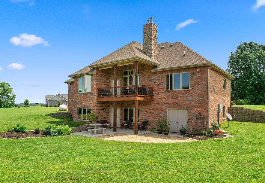 288 Woodland Park Drive Clever, MO 65631 - Photo 45