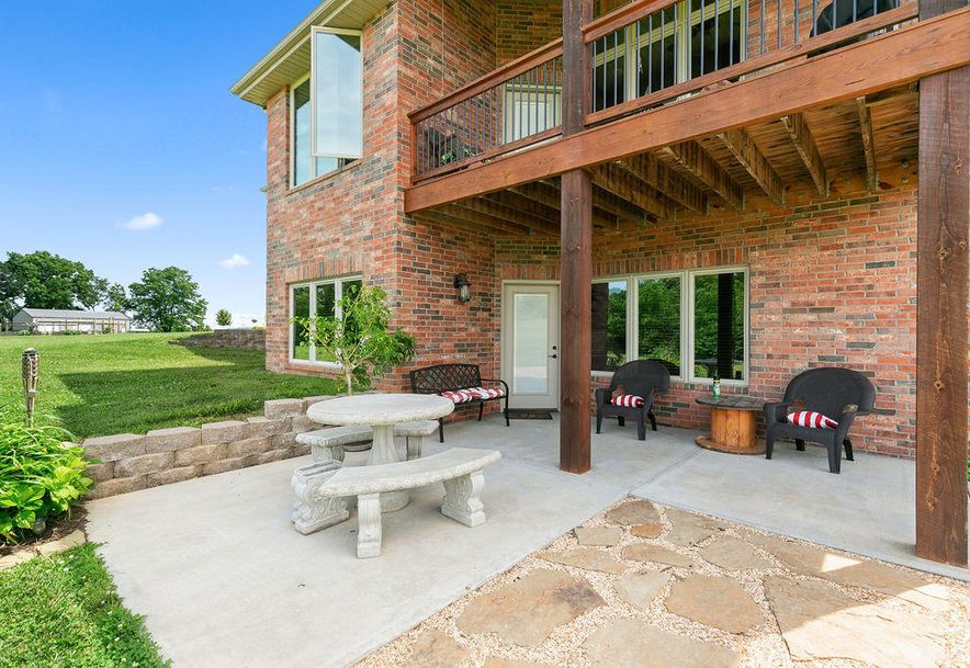 288 Woodland Park Drive Clever, MO 65631 - Photo 46