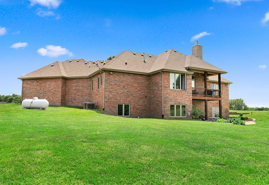 288 Woodland Park Drive Clever, MO 65631 - Photo 47