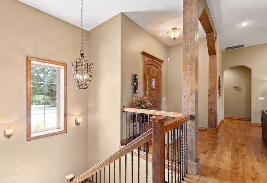 288 Woodland Park Drive Clever, MO 65631 - Photo 6