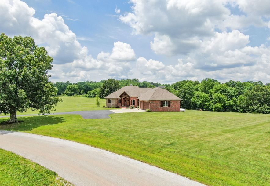 288 Woodland Park Drive Clever, MO 65631 - Photo 55