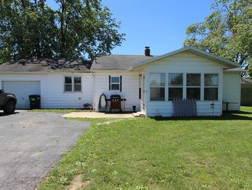 624 West Mack Road Seymour, MO 65746 - Image 1