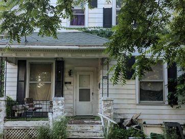 901 North Concord Avenue Springfield, MO 65802 - Image 1