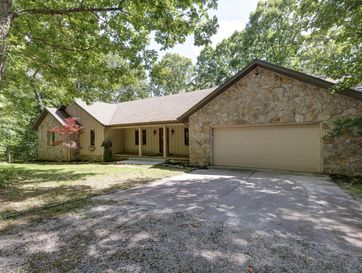 2139 North Farm Rd 231 Strafford, MO 65757 - Image 1