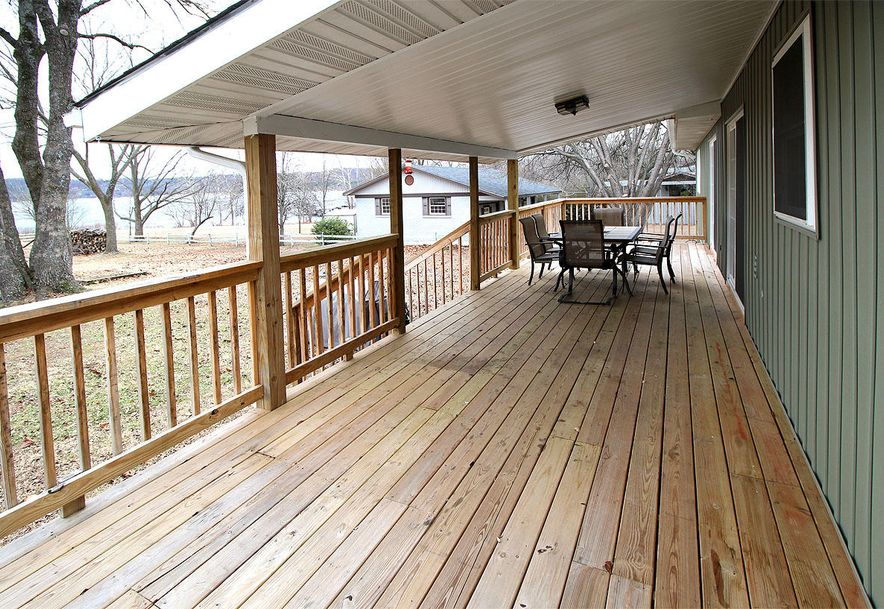 945 Parkview Drive Hollister, MO 65672 - Photo 14