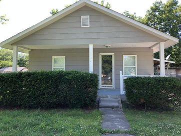 1130 South Picher Avenue Joplin, MO 64801 - Image 1