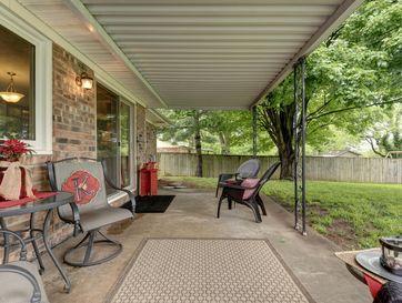 Photo of 109 Ridgeview Drive