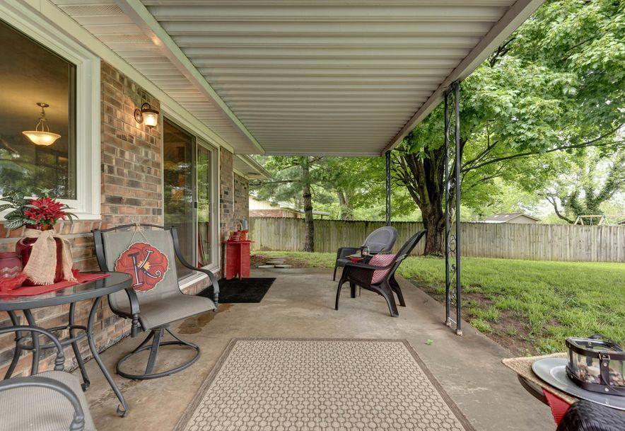 109 Ridgeview Drive Willard, MO 65781 - Photo 19