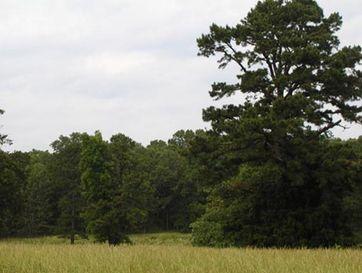 Tbd County Road 4450 Pomona, MO 65789 - Image
