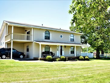 2747 Farm Road 2000 Pierce City, MO 65723 - Image 1