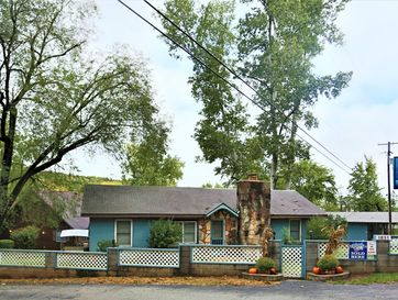 1851 Lake Shore Drive Branson, MO 65616 - Image 1