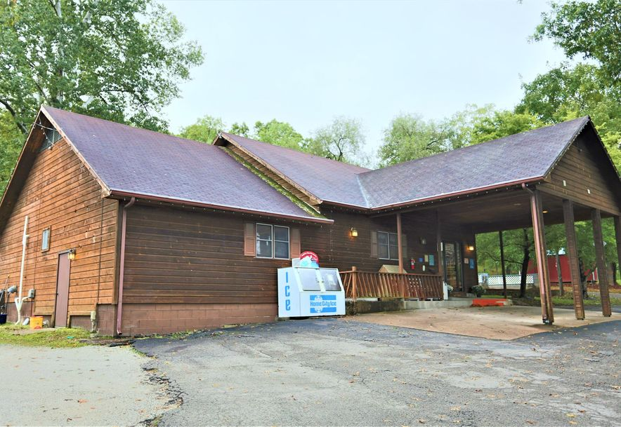 1851 Lake Shore Drive Branson, MO 65616 - Photo 11