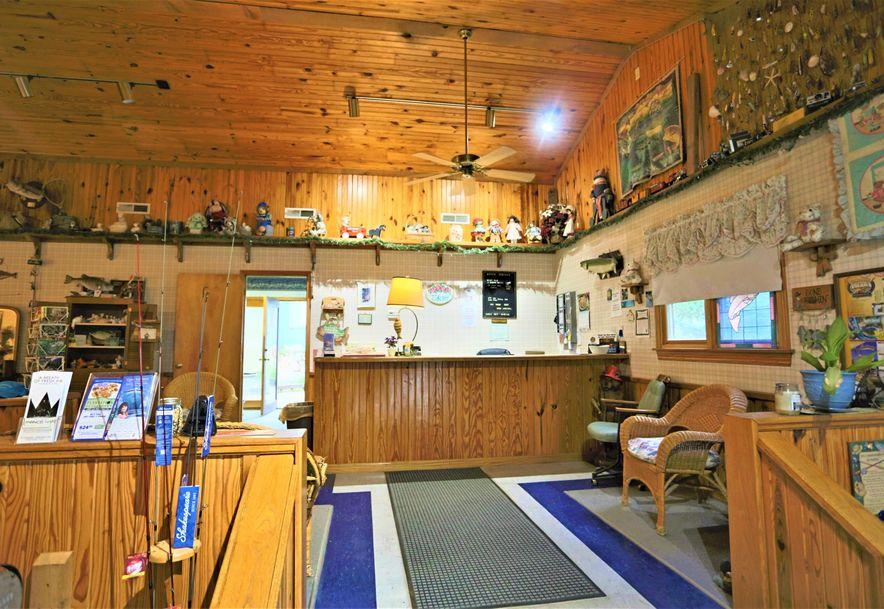 1851 Lake Shore Drive Branson, MO 65616 - Photo 13