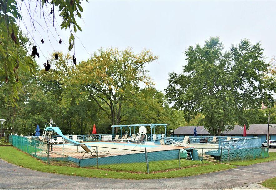 1851 Lake Shore Drive Branson, MO 65616 - Photo 19