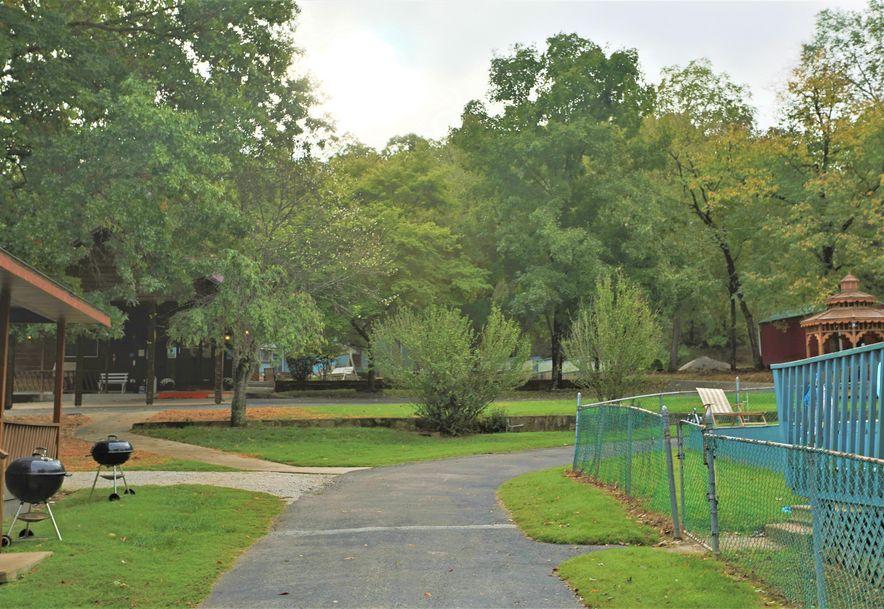 1851 Lake Shore Drive Branson, MO 65616 - Photo 20