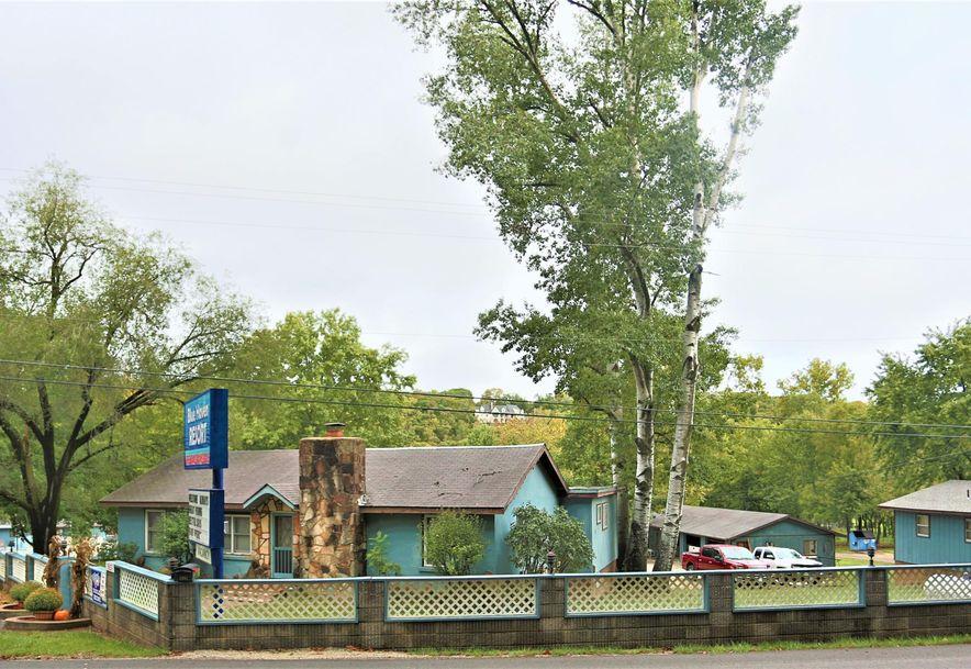 1851 Lake Shore Drive Branson, MO 65616 - Photo 3