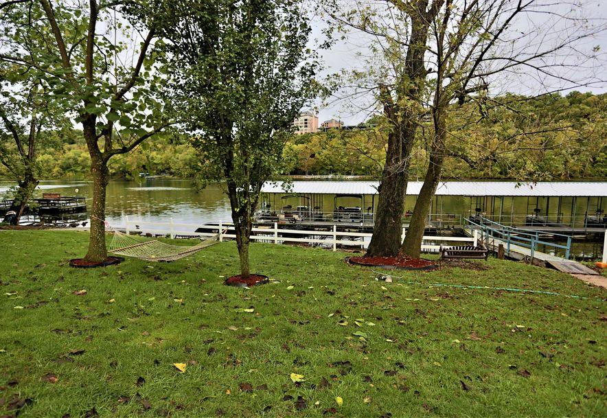 1851 Lake Shore Drive Branson, MO 65616 - Photo 25