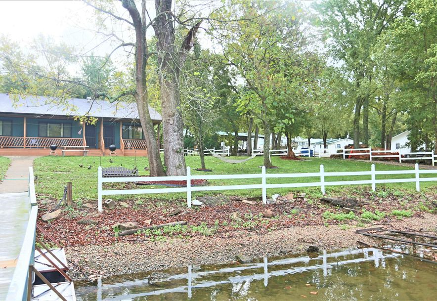 1851 Lake Shore Drive Branson, MO 65616 - Photo 28