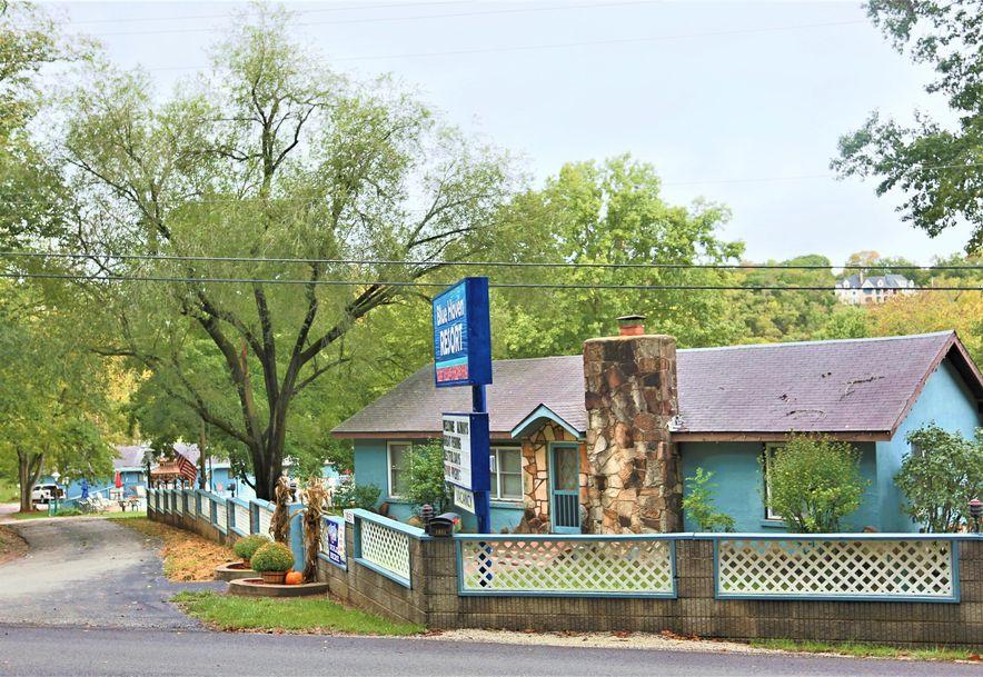 1851 Lake Shore Drive Branson, MO 65616 - Photo 4