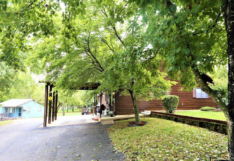 1851 Lake Shore Drive Branson, MO 65616 - Photo 5