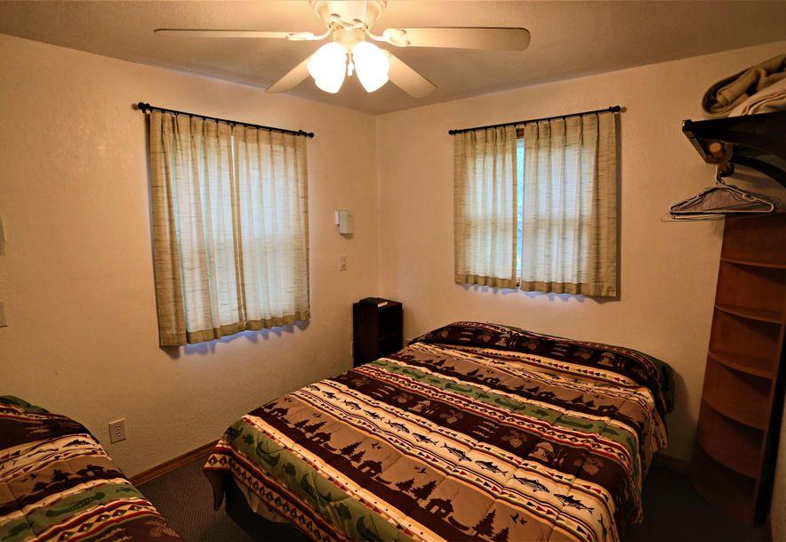 1851 Lake Shore Drive Branson, MO 65616 - Photo 53