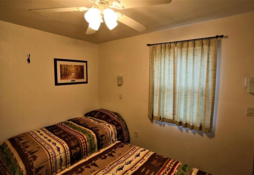 1851 Lake Shore Drive Branson, MO 65616 - Photo 54