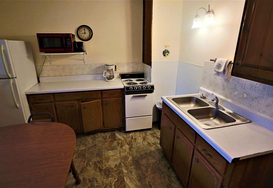 1851 Lake Shore Drive Branson, MO 65616 - Photo 59