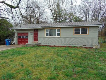219 South Turk Avenue Joplin, MO 64801 - Image 1
