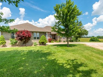 1153 Whispering Oaks Road Marshfield, MO 65706 - Image 1