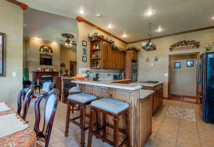 1153 Whispering Oaks Road Marshfield, MO 65706 - Photo 14