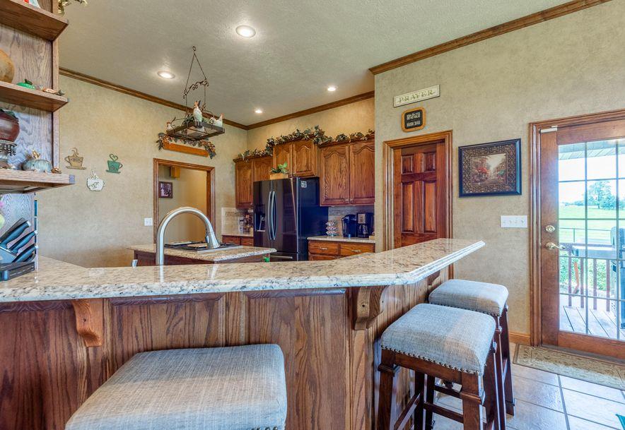 1153 Whispering Oaks Road Marshfield, MO 65706 - Photo 16