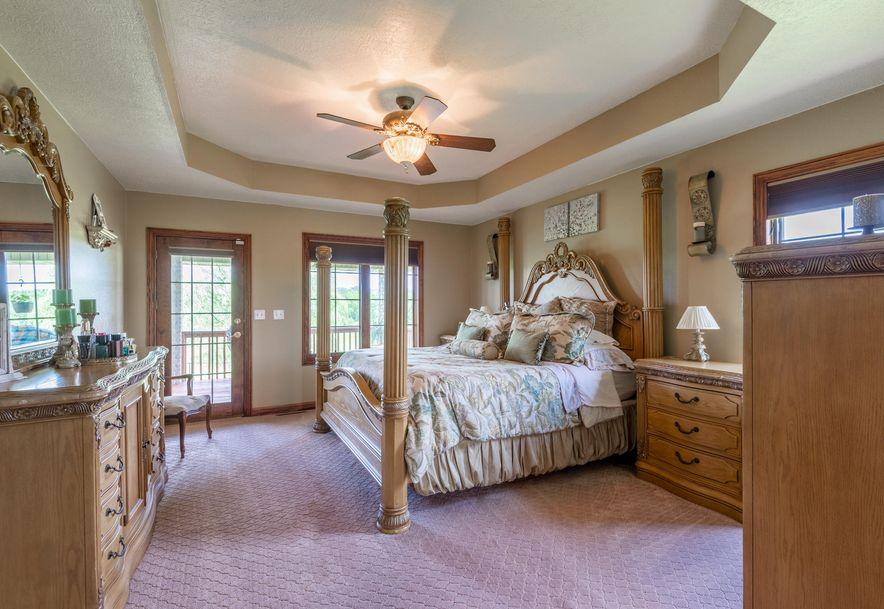 1153 Whispering Oaks Road Marshfield, MO 65706 - Photo 24